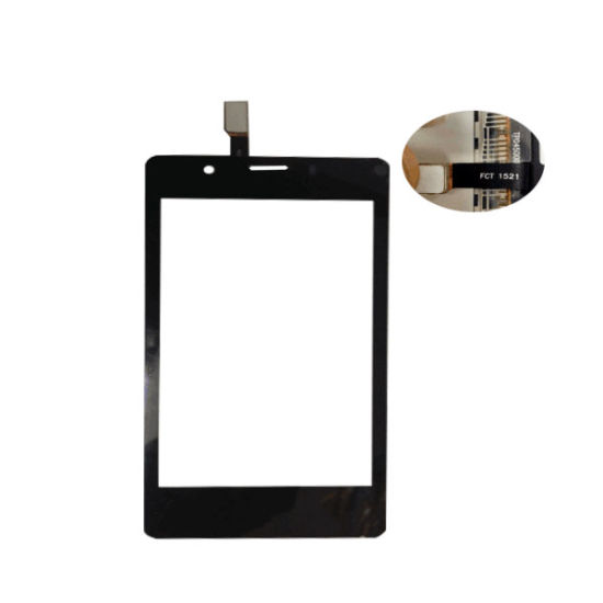china mobile phone touch screeen for gionee pioneer p4 china touch