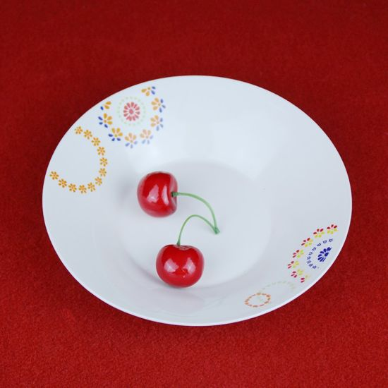 Cheap Dinner Plate China Tableware  sc 1 th 224 & Cheap Dinner Plate China Tableware - China Dinner Plates Ceramic Plate