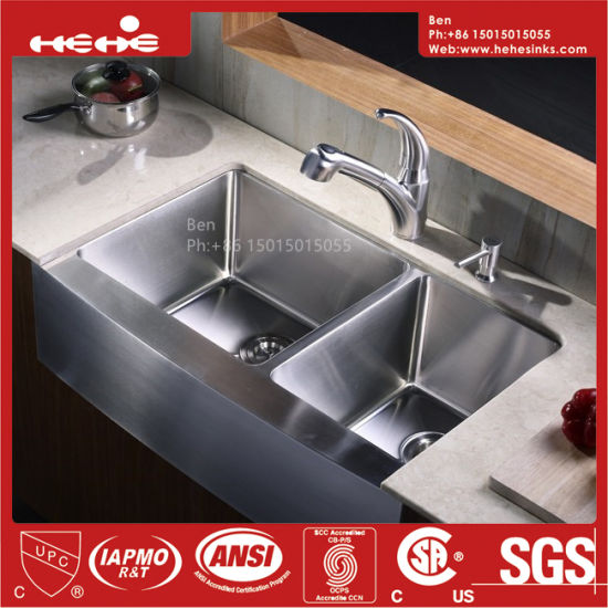 China handmade sink farmhouse sink stainless steel handmade handmade sink farmhouse sink stainless steel handmade kitchen sink stainless steel sink kitchen sink sinks workwithnaturefo