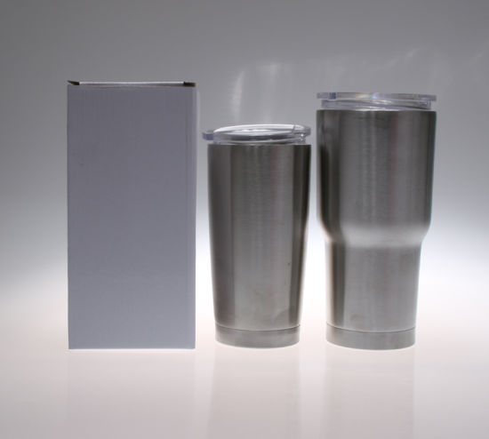 OEM High Quality Stainless Steel Mug pictures & photos