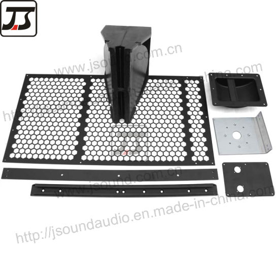 China Line Array of Acoustic Kits for Stage Speaker (24) - China