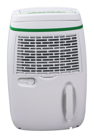 Dyd-F20A Economical Portable Dehumidifier pictures & photos