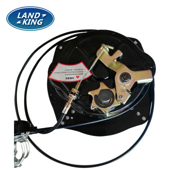 Agricultural Tractor Starter for Walking Tractor