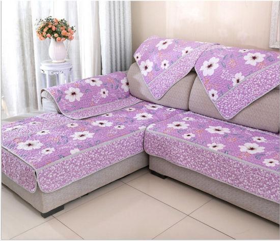 Hot Cheap Comfortable Sofa Mattress