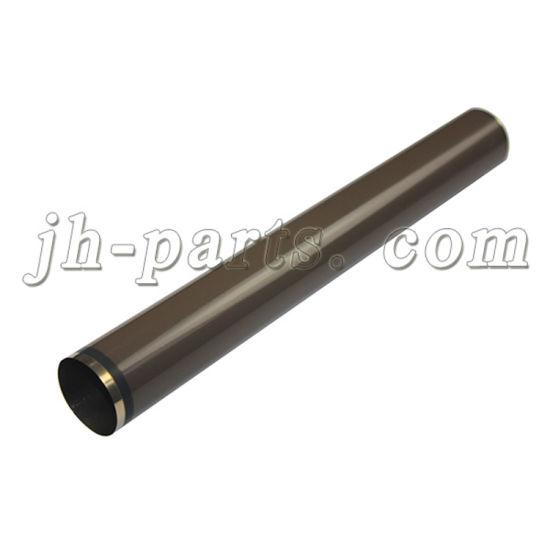 Printer Parts Store 1 PCS MOQ 4250/4300/4350 Fuser Film Sleeve/Fuser Fixing Film/Fuser Film