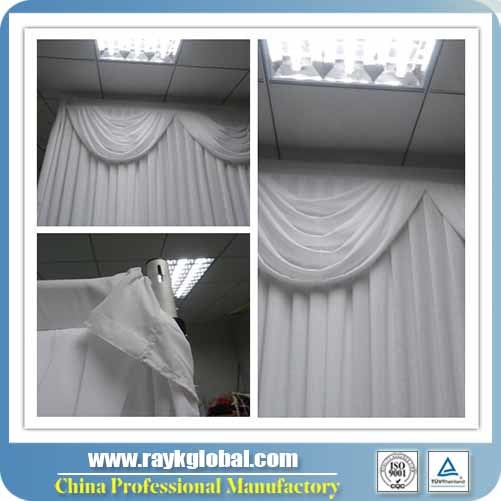 pipe innovative event th drapes and systems id oip drape supplies wholesale acpfoto galery