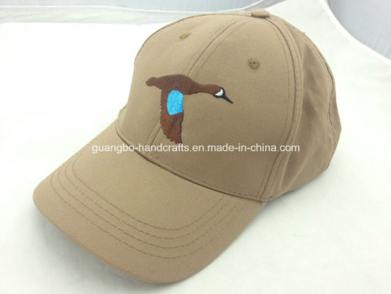 Custom Cycle Hats and Caps for Men pictures & photos