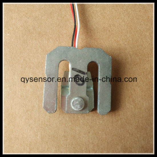 Body Weight Scale Load Cells with 3 Wires pictures & photos