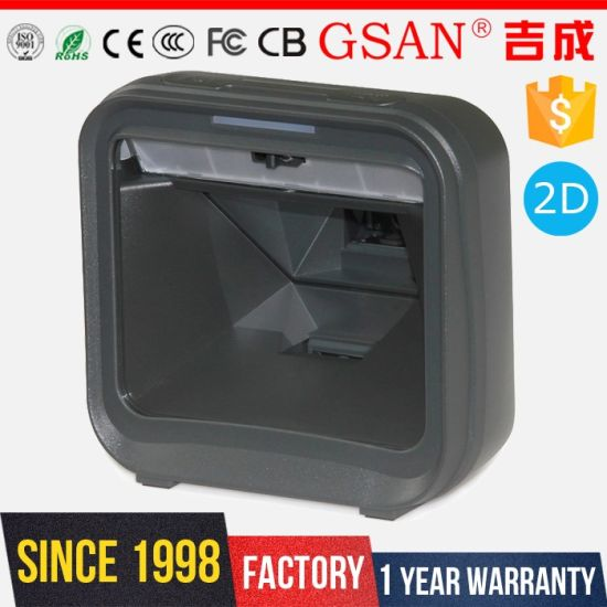 Best Barcode Scanners Barcode Terminal Barcode Scanner USB