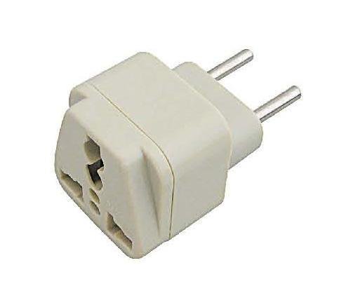Power Adaptor (CH11257) pictures & photos