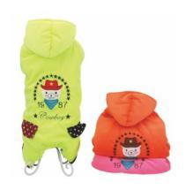Factory Outlet Top Quality Pet Clothes pictures & photos