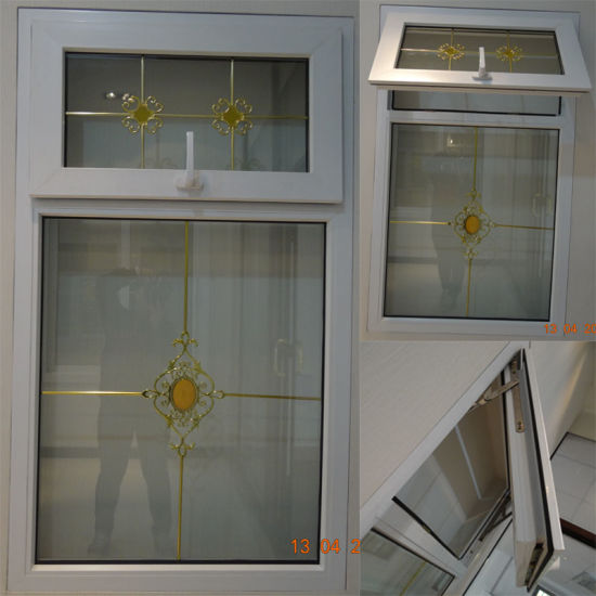 tilt out windows upvc windows and doorsupvc casement windowschina pvc windowsswing out windowglass windowtilt turn