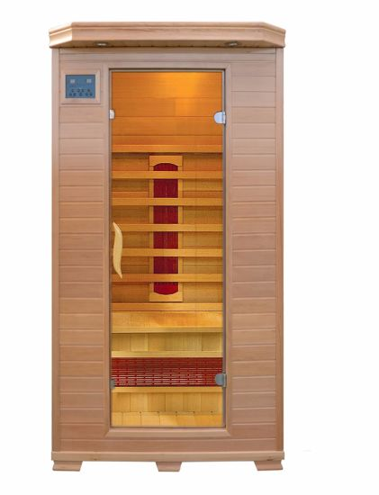 Best Selling Factory Direct Price Sauna Room