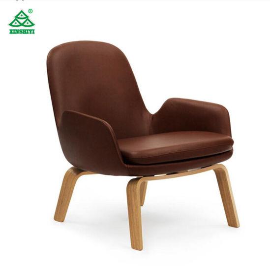 Wholesale Modern Design Leisure Hotel Living Room Chair