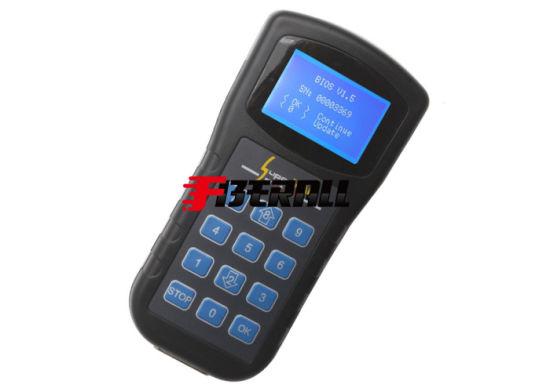 Multi Languages Super VAG K+Can V4 8 VW, Audi, Skoda Fault Code Reader and  Scanner