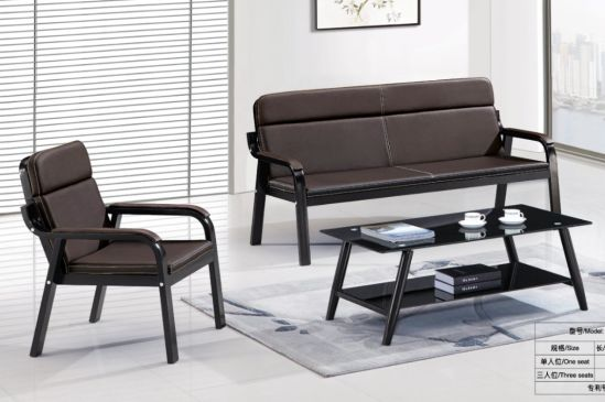 Magnificent New Design Black Sofa Set 1 1 3 Pdpeps Interior Chair Design Pdpepsorg