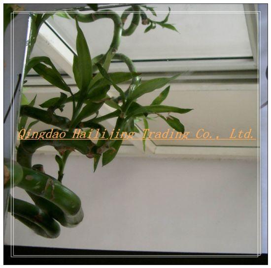 b7d6287dc181 China 5mm Float Glass Sheet Mirrors Aluminum Illuminated Mirror ...