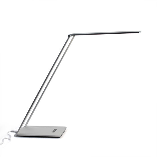 New Dimmable Warm White OLED Table Light Touch Lamps OLED Desk Light pictures & photos