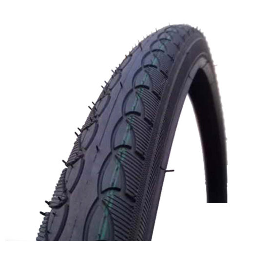 26*1 1/2 Hot Selling Cheaper Price Bike Tyre