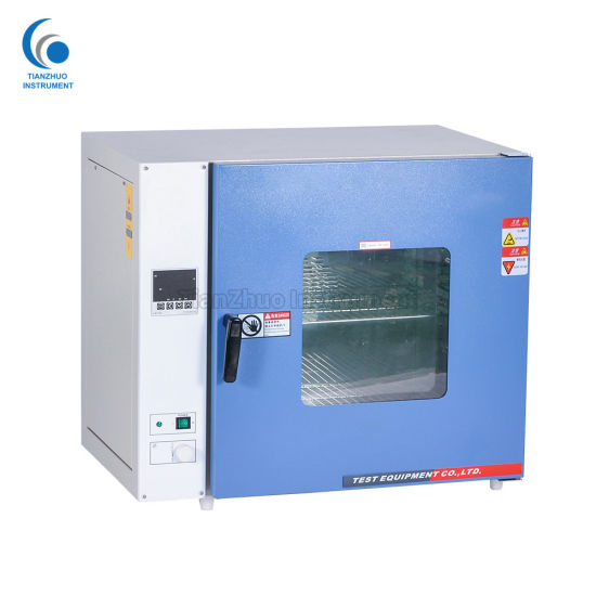 Factory Supply Durable 225L Industrial Drying Oven for Sale (TZ-225L)