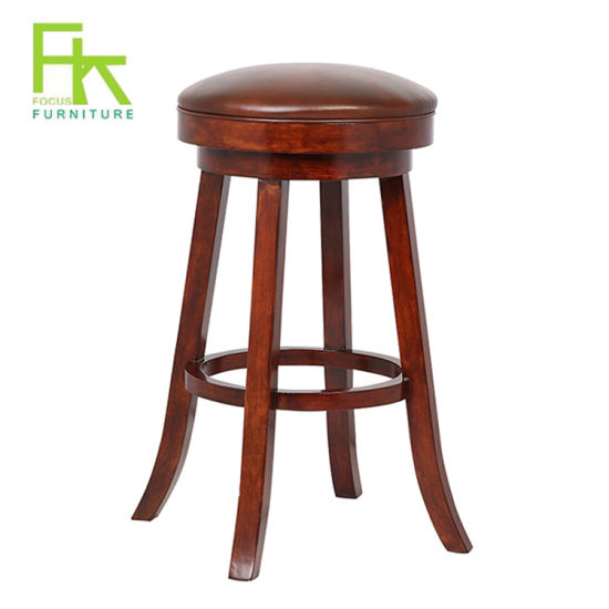 Outstanding China Ktv Reception Wooden Bar Stool Tops Round Retro Bar Ocoug Best Dining Table And Chair Ideas Images Ocougorg