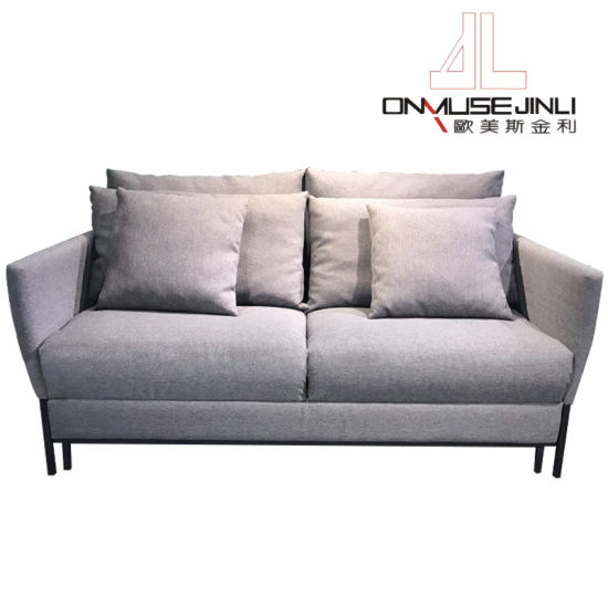 2019 Hot Sale Modern Design Home Pictures Sofa Bed