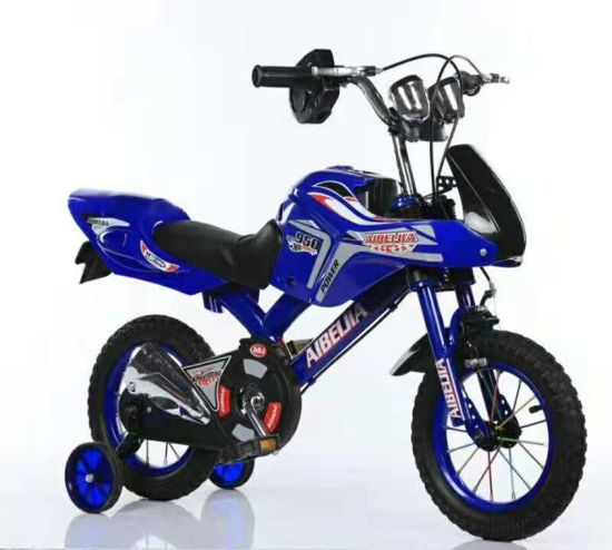 Hot---Sale Cheap Toy Cool Design Children Bicycle Kids Bicycle Kid Bike pictures & photos