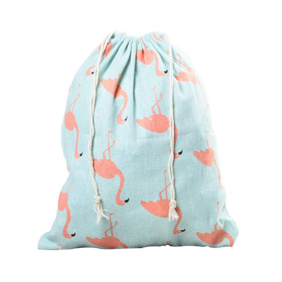 Cheap and Best Drawstring Pouch Backpack Travel Bag Promotional Drawstring Backpack Bag