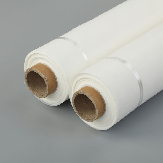 40 Mesh- Polyester Mesh-Water Filtration, Chemical Filtration, Air Filtration, Ceramic Printing,
