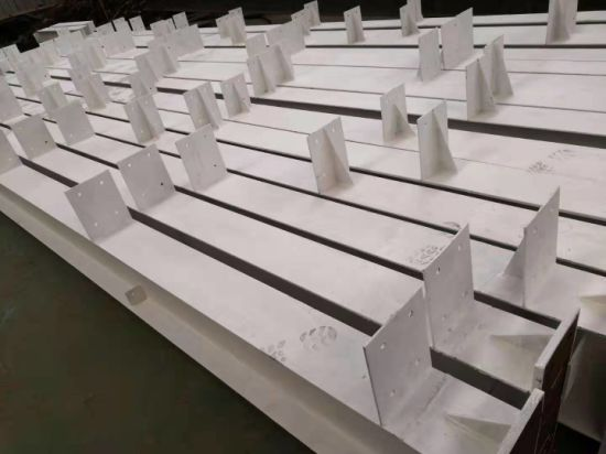 High Quality H Section Steel