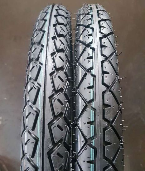 High Quality Motor Cross Tyres, Scooter Tyres, Motorcycle Tyres with 250-17 275-17 300-17