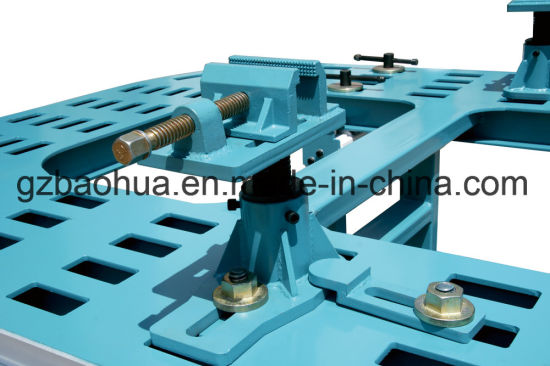 Car or Truck Frame Straightening Machine pictures & photos