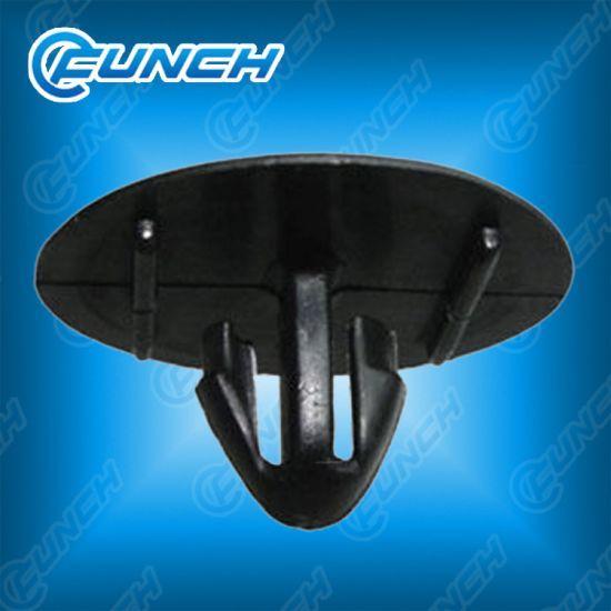 Lexus 100 Pcs Hood Insulator Clip Head 25mm Hole Zise 7mm  Length 10mm Fits