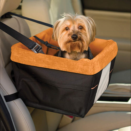 China Foldable Car Seat Dog Cover