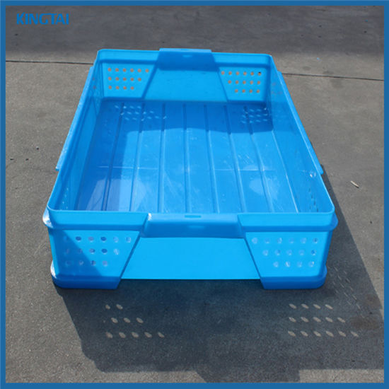 Storage Stacking Household Plastic Containers