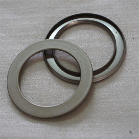 Metal Stamping Parts Supplier Manufactureres Precision Metal Stamping