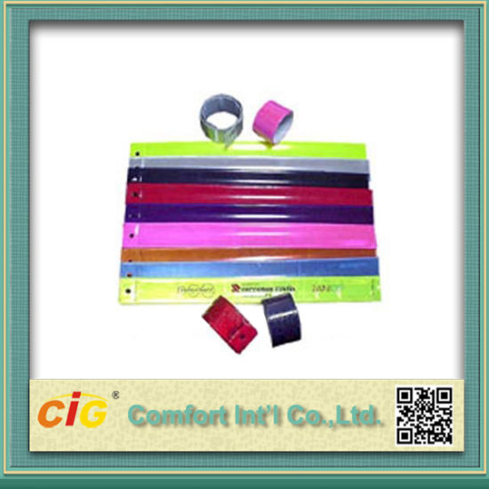 Safety Armband for Sports pictures & photos