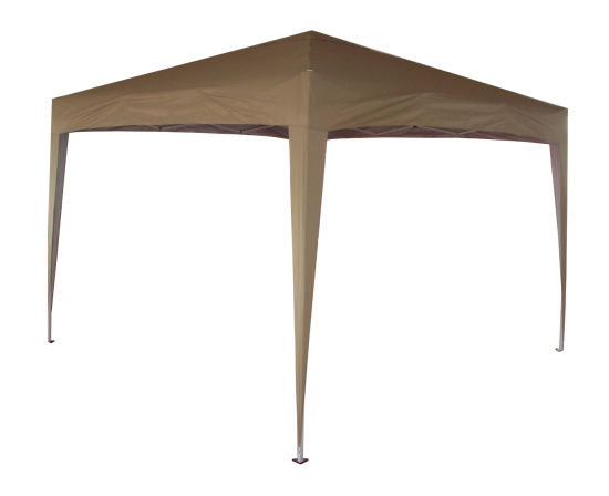 Pop-up Gazebo, Folding Gazebo pictures & photos