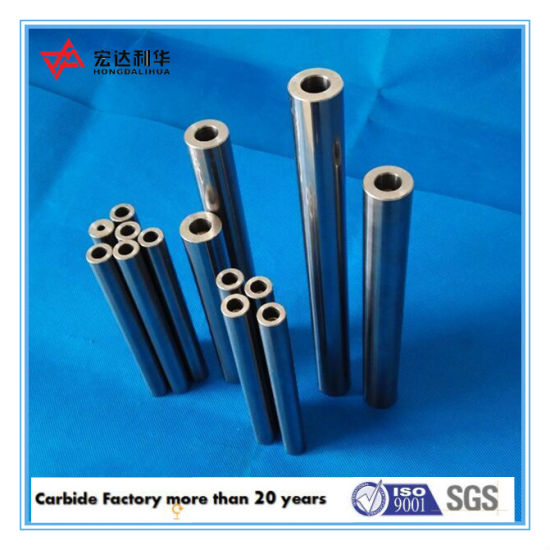 CNC Lathe Turning Tool and Anti-Seismic Tungsten Carbide Boring Bar Holder pictures & photos
