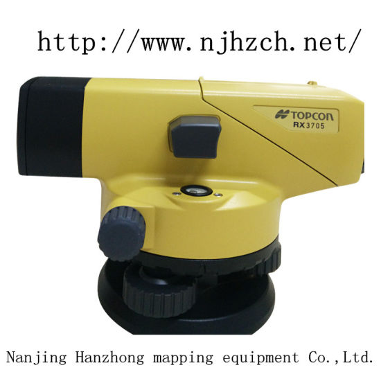 High Quality Automatic Topcon at-B4 Level pictures & photos