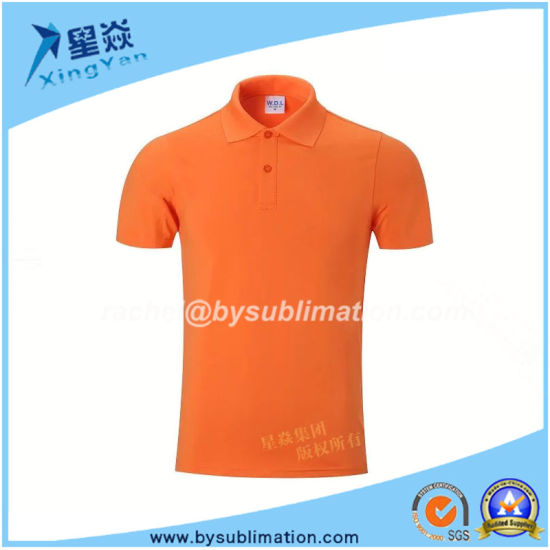 220GSM Modal Polo T-Shirt for Women
