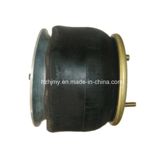 BS106 Daewoo Bus Parts Air Spring 31885 Suspension Parts