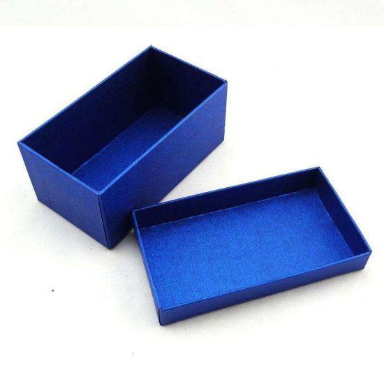 Kraft Paper Caja Carton Wholesale Makeup Perfume Packaging Gifts Cosmetic Box