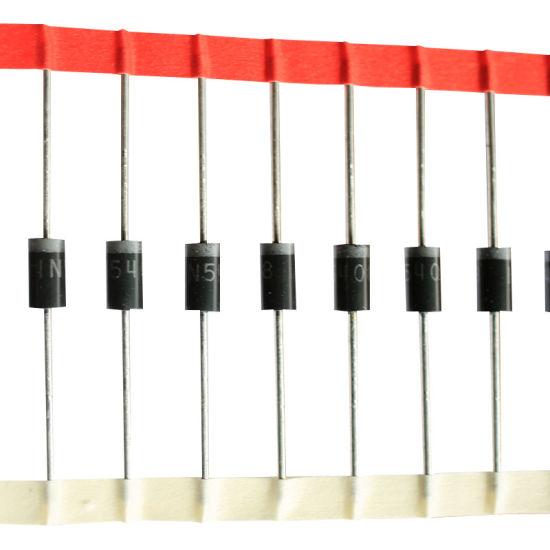 UF4004 Ultrafast Diode 1A 400V UK Seller