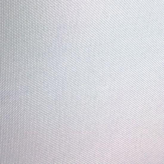 Spun Polyester Canvas Fabric 9091A