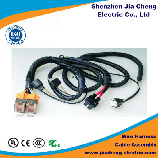 wiring harness protection china wire harness protection latest technology high quality  china wire harness protection latest