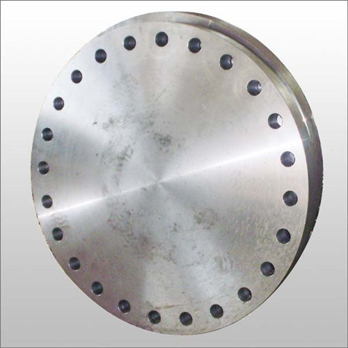 BS Standard Flange pictures & photos