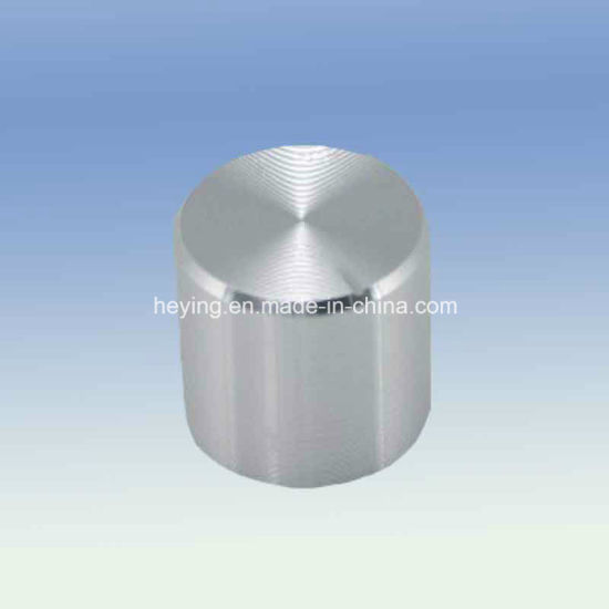Heying Aluminum Electric Switch Knob
