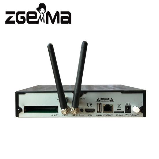 Zgemma-H9-Twin-with-2-DVB-S2X-2-Ci-Dual-