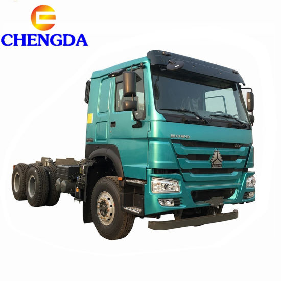 China Stainless Steel Water Tank Price 10000L Water Truck
